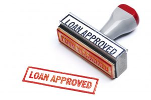 Loan Approved Payday Loans