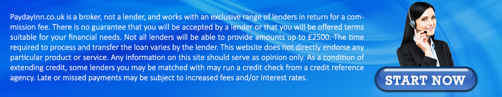 Apply Quick Quid Loans